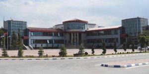 Zehirlenen 337 öğrenci taburcu edildi