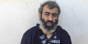 IŞİD'in Kürt komutanından Kerkük itirafı