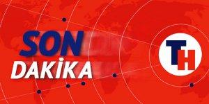 Demirtaş'a verilen 4 Yıl 8 aylık hapis cezası onandı