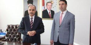 Şırnak'ta 1 yılda, 290 hükümlü 77 bin 200 saat kamu için çalıştı