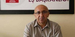 HDP Bölgede ulusal birliği Batıda ise Gezi ruhunu canlandırmayı hedefliyor