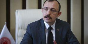 VİDEO- AK Partili Muş: CHP ile HDP pazarlık yapıyor