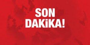 Batman'da HDP'ye gözaltı operasyonu