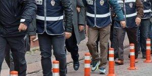 Diyarbakır merkezli 11 ilde FETÖ/PDY operasyonu