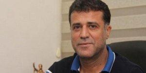 Eski Belediye Başkanı Çelik adaylık için başvuru yaptı!