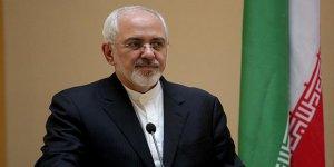 Tahran'dan Washington'a çağrı