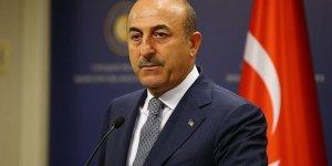 Çavuşoğlu: Trump Gülen'in iadesi için çalışıyor
