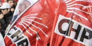 CHP'li 60 vekile siyaset yasağı istendi