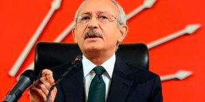 Kılıçdaroğlu'dan sınır ötesi operasyon açıklaması