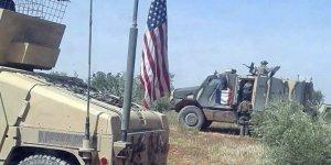 Fransa'dan ABD'ye tepki: IŞİD daha yenilmedi
