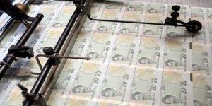 Yeni 20 TL banknotlar çıkıyor