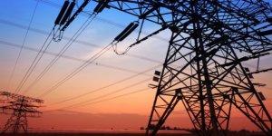 Elektrikte serbest tüketici alt limiti düşürüldü
