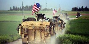 ABD'nin Suriye kararının detayları
