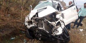 Rûdaw çalışanı Cihan Demirkıran yaşamını yitirdi