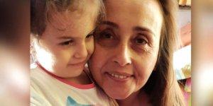Annesinden Öykü Arin çağrısı: Son 2,5 ay!