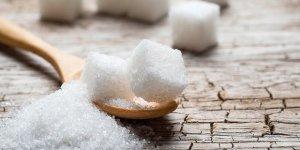 Şekeri hiç bu şekilde kullandınız mı?