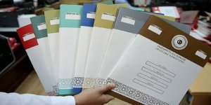 OHAL Komisyonu yüzde 93 ret verdi