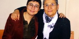 HDP'li Leyla Güven'in kızı: Annemin sağlık durumu kötü