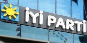 İYİ Parti 99 belediye başkan adayını açıkladı