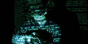 Anonymous, AB içinde dezenformasyon biriminin varlığıyla ilgili verileri yayınladı