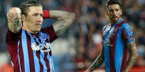 Trabzonspor, Milan'a 12 milyon euro ödedi