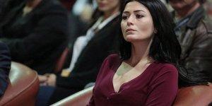 Deniz Çakır'ın taciz ettiği iddia edilen kadınların avukatı konuştu