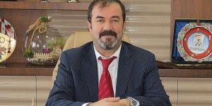 Karakoç'tan Gazeteciler Gününe Kutlama Ve Bilnet Okullarına Davet