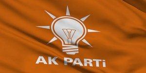 AK Parti'de İlçe Adayları Belirsiz