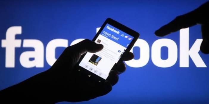 Facebook'tan 300 milyon dolarlık gazetecilik yatırımı