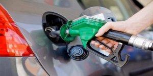 Palandöken: Akaryakıt zammı enflasyonla mücadeleye zarar veriyor