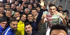 HDP'nin Büyükşehir adayı Selçuk Mızraklı mı?