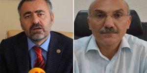 AİHM Karatekin davasında Türkiye'yi mahkum etti