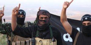 Suriye'deki DEAŞ üyelerine para aktarmakla suçlanan 25 sanığa hapis istemi