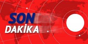Efsane Diyarbakırspor'un davasına erteleme