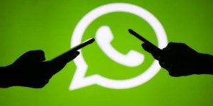 WhatsApp'a erişim sorunu yaşandı