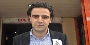'HDP'nin Çınar adayı geri çekildi' iddiası
