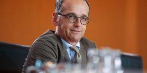 Almanya: Tarafsız değiliz, Guaido'yu destekliyoruz