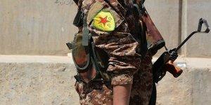 YPG DEAŞ'ın elindeki altınları istiyor