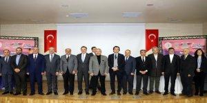 Mardin'deki tarihi çarşılar yeniden canlandırılacak