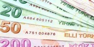 Asgari ücret desteğinde yeni kriterler