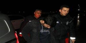 Kaçak bahis operasyonu: 394 gözaltı kararı!