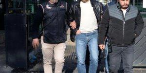 Tutuklanan Tuğgeneral: Darbeci Semih Terzi'ye müdahale edemedik