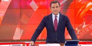 Fox TV RTÜK'e itiraz etti
