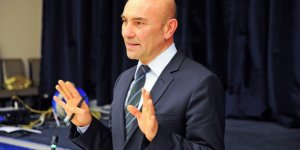 HDP Tunç Soyer'i desteklemekte kararlı