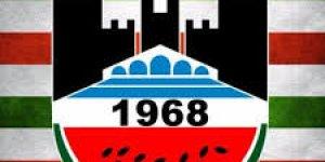 Efsane Diyar'ın Liderlik Maçı