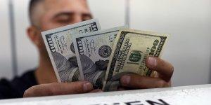 Dolar haftanın ilk gününde yükselişe geçti