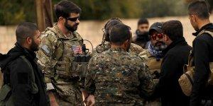 Pentagon'dan IŞİD uyarısı