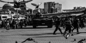 Türkiye 'özgür olmayan' ülkeler arasında