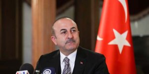 Çavuşoğlu: Suriye'den çekilme birlikte koordine edilecek