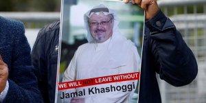 BM, Kaşıkçı raporunu açıkladı: Cinayeti Suudi yetkililer planladı
